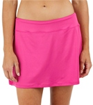 skirt-sports-womens-gym-girl-ultra-skirt