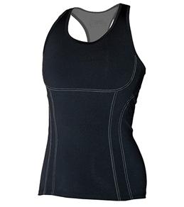 Skirt Sports Women's Sexy Back Tank