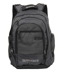 Quiksilver Graduate II Backpack