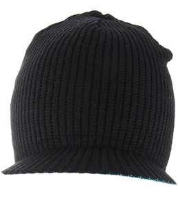 Quiksilver Switch Me Beanie