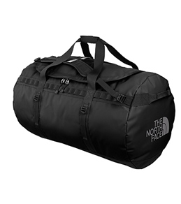 The North Face Extra Large Base Camp Duffel