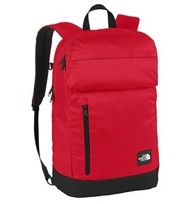 The North Face Singletasker Daypack
