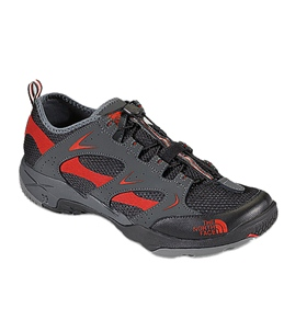 The North Face Men's Hedgefrog Pro Water Shoe