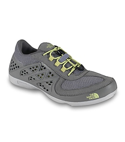 The North Face Women's Hydroshock Water Shoe