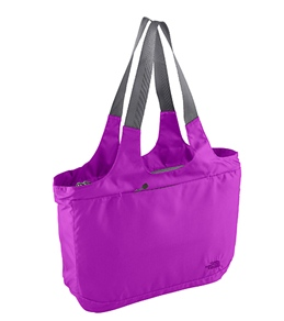 The North Face Talia Tote