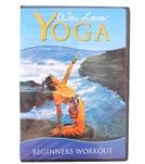 wai-lana-yoga-easy-series-beginners-workout-dvd