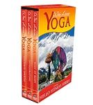 wai-lana-yoga-hello-fitness-series-tripack