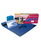 wai-lana-basic-yoga-kit
