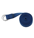 Wai Lana Yoga Strap 8ft