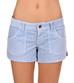 Billabong Girls' Walk On Shorts