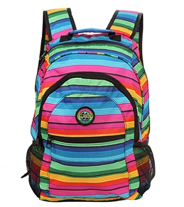 Billabong Girls' Line Up Backpack