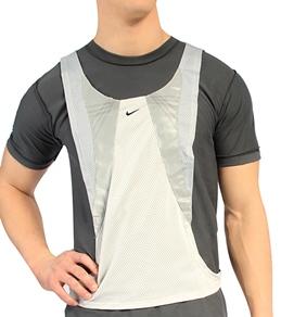 Nike Lightweight Running Vest