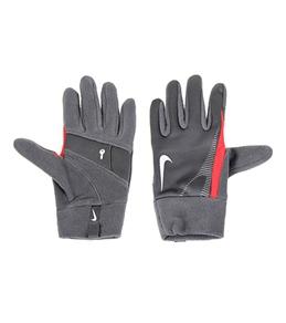 Nike Men's Thermal Running Gloves