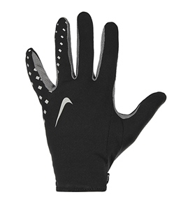 Nike Women's Lightweight Run Gloves
