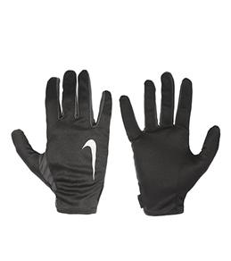 Nike Men's Swift Running Gloves