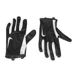 Nike Women's Swift Running Gloves