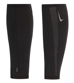 Nike Thermal Legwarmer