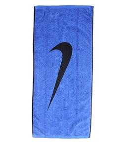 Nike Medium Sport Towel