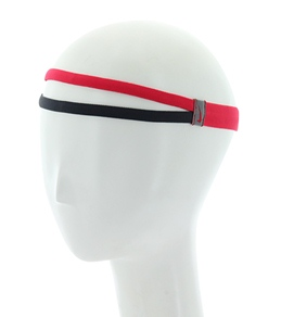 Nike Double Sport Hairband