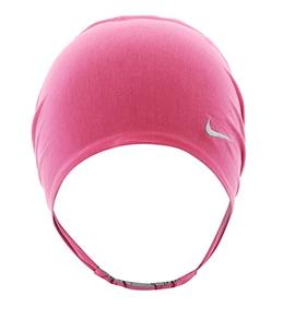 Nike Reversible/Expandable Jersey Hairband