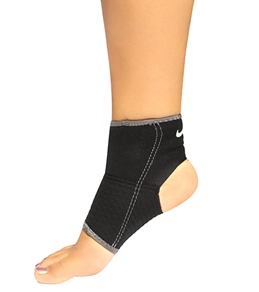 Nike Ankle Sleeve