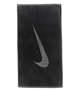 Nike Large Sport Towel