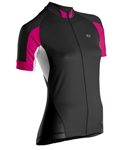 Sugoi Women's Evolution Cycling Jersey