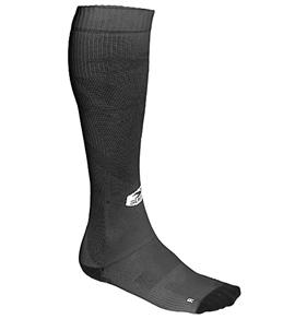 Sugoi Men's R + R Knee High Compression Sock