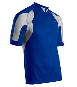 Sugoi Men's Evolution Cycling Jersey