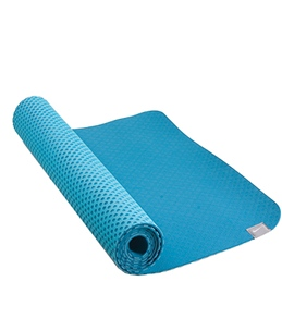 Nike Performance 4MM Yoga Mat