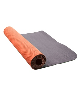 Nike Essential 3MM Yoga Mat