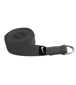 Nike Essential Yoga Strap