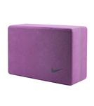 Nike Essential Yoga Block