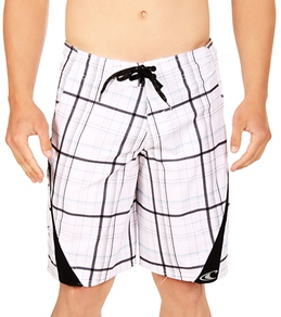 O'Neill Guys' Triumph Freak Tech Boardshorts