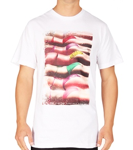 O'Neill Guys' Elation S/S T-Shirt