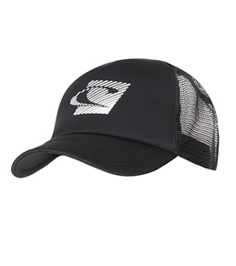 O'Neill Guys' Platform Trucker Hat
