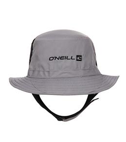 O'Neill Guys' Rail Surf Hat
