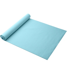 "Gaiam Essentials 68"" 3mm Yoga Mat"