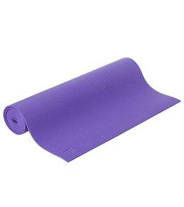 Gaiam Premium 5mm Sticky Yoga Mat