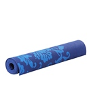 gaiam-wisdom-3mm-eco-yoga-mat