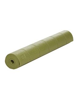 Gaiam Green Tea 3mm Yoga Mat