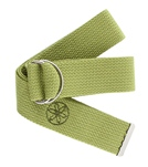gaiam-organic-cotton-yoga-strap-6