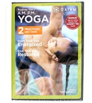 gaiam-am-pm-yoga-for-beginners-dvd