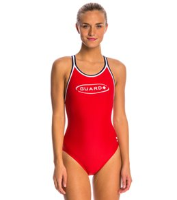 TYR Guard Solid Dimaxfit