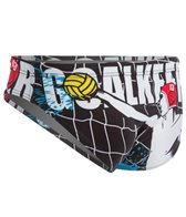 Turbo Goalkeeper Water Polo Suit