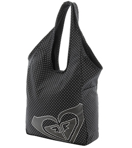 Roxy Breathless Tote