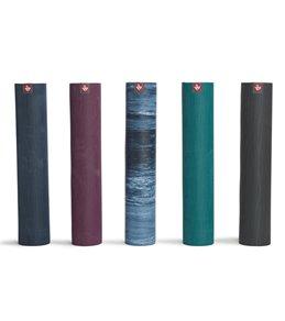 Manduka eKO Yoga Mat Standard