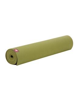 Manduka eKO Lite Yoga Mat 3mm