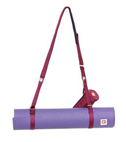 Manduka Matware Yoga Mat Sling