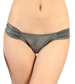 O'Neill Girls' Oasis Tab Side Basic Bottom